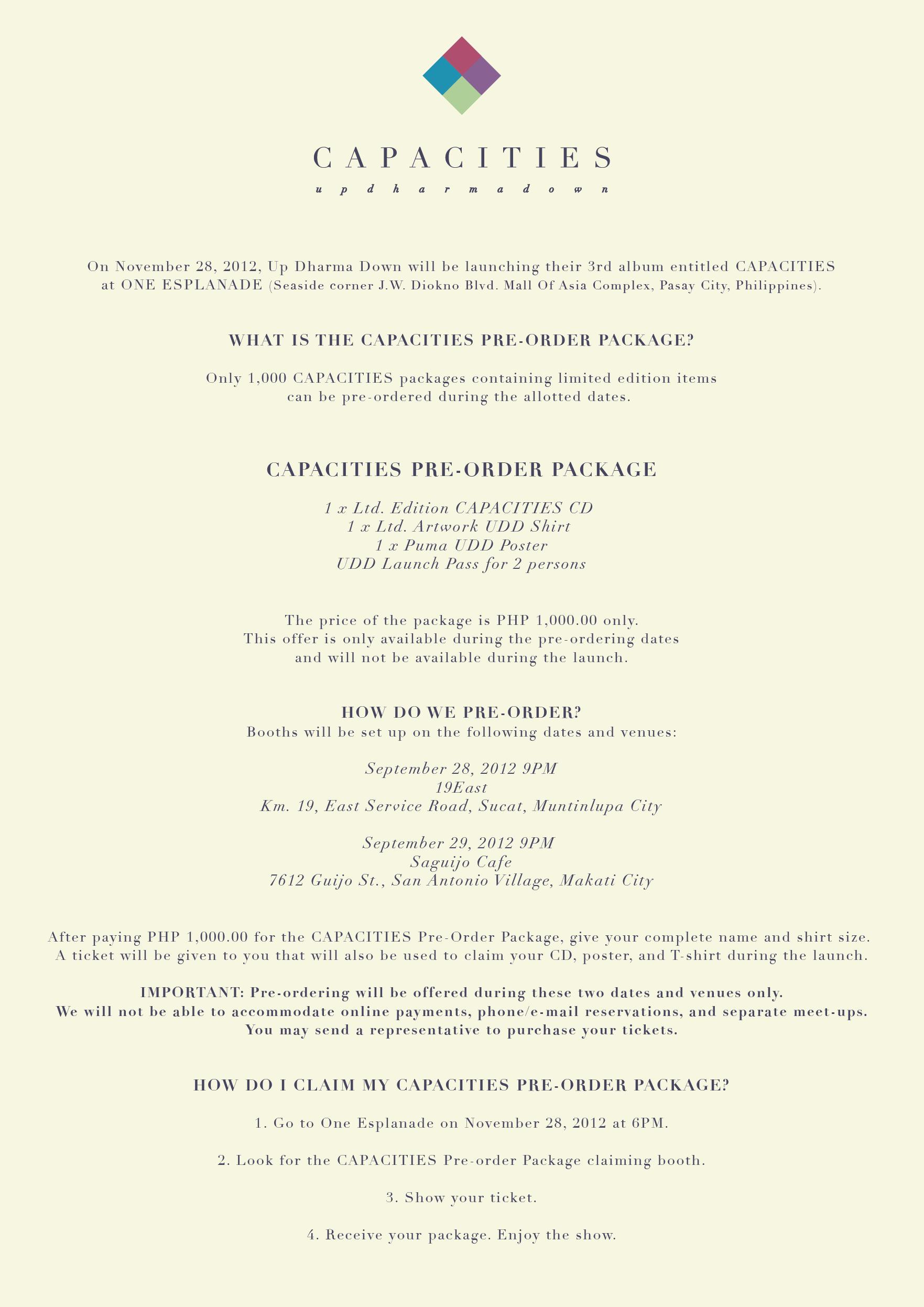 UDDCAP letter-01