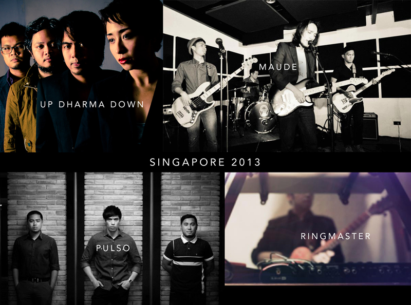 SINGAPORE2013lowres3