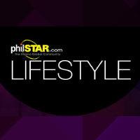 lifestyle-profpic