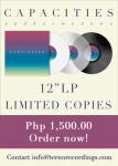 banner-vinyl copy