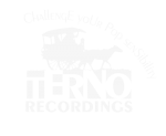 TERNO_LOGO_IN_REV_copy white