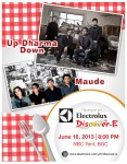 UDD Poster 2