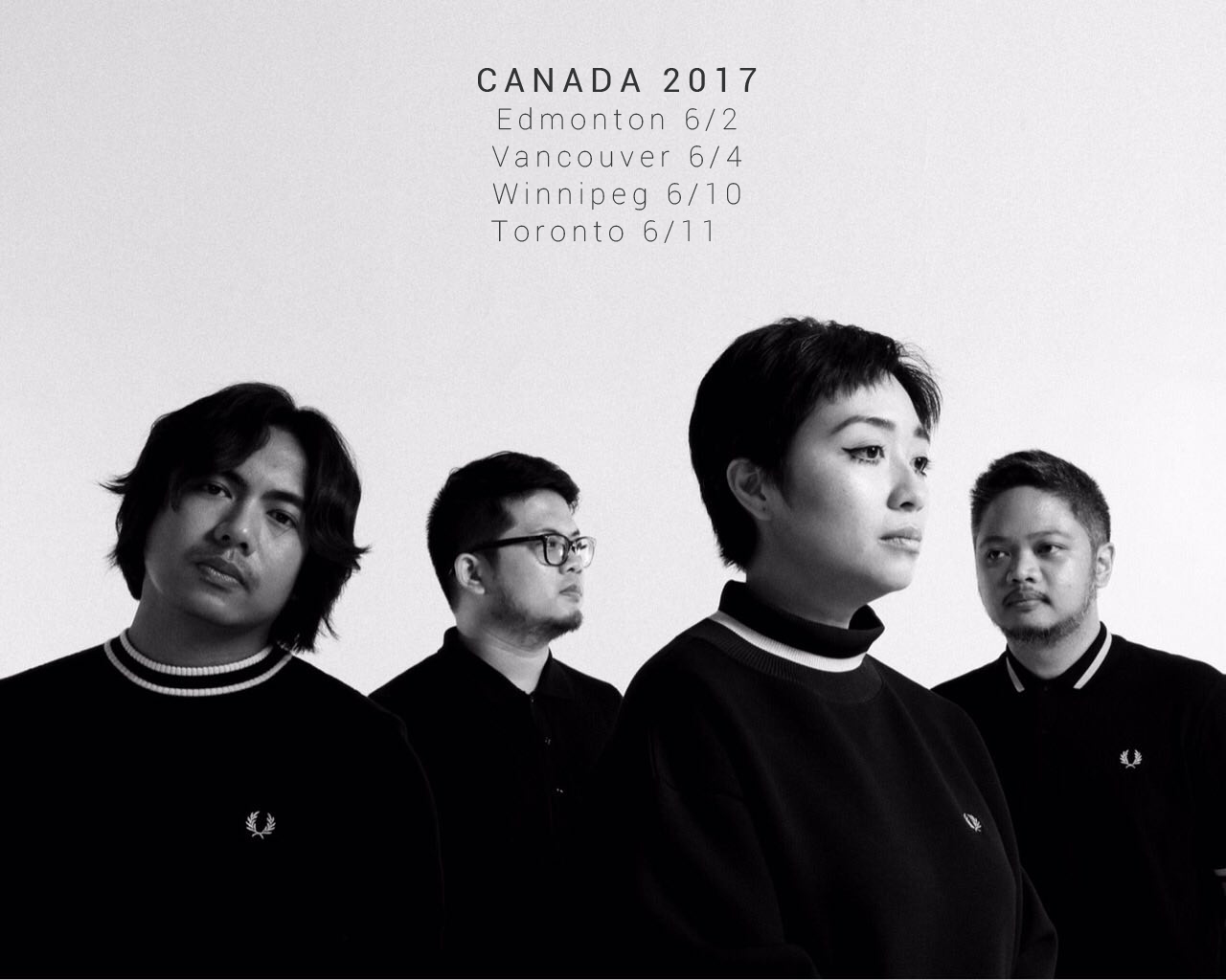 UDD CANADA POSTER